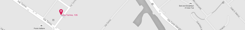 contatti-1500x190-Mestre