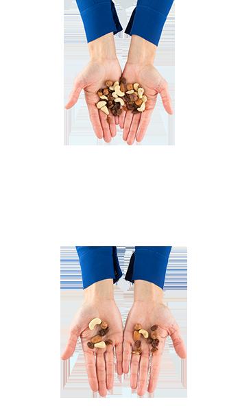 maura-dalla-pria