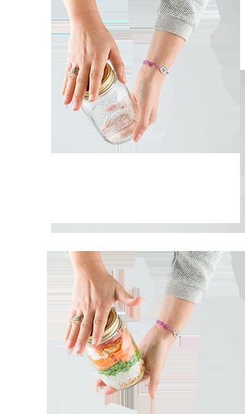 rossella-neri