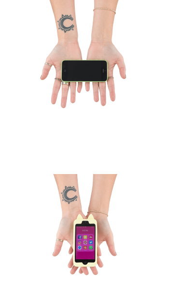 giulia-azin