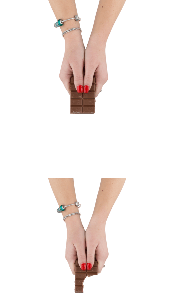 elisa-zampirollo